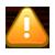 Причины ДТП: основные причины и условия возниконовения ДТП на дорогах, статистика, меры предупреждения