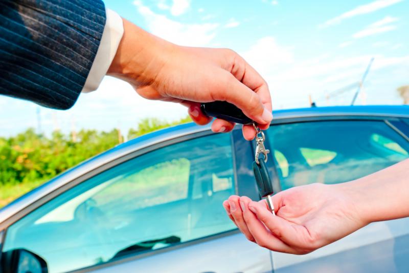 Без правильно оформленных документов нельзя быть уверенным в законности сделки.