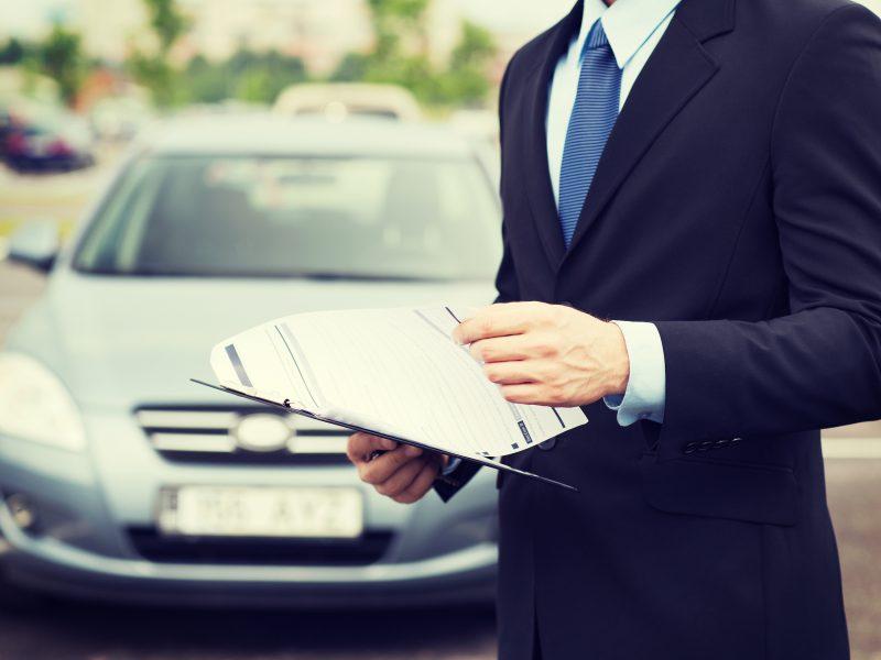 Доверенность на автомобиль помогает юрлицам избежать лишних сложностей.