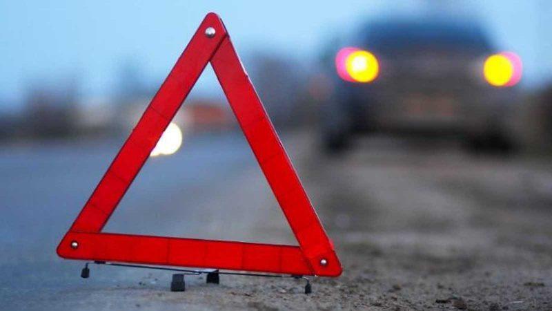 После дорожно-транспортных происшествий виновники часто скрываются с места событий.