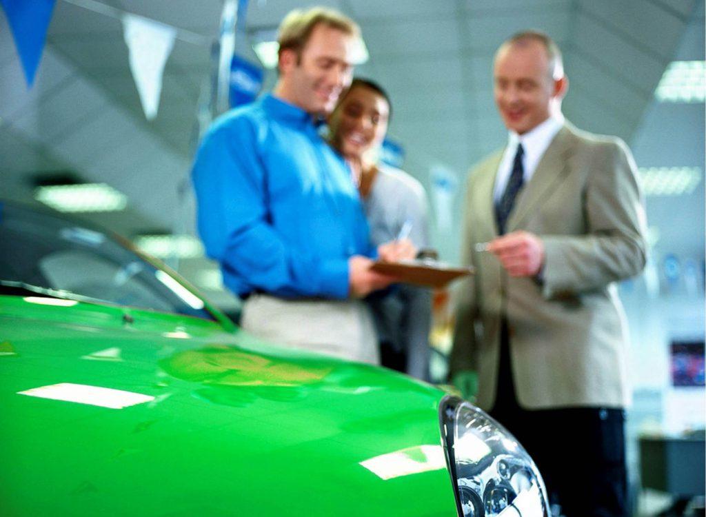 Акт приемки передачи автомобиля образец