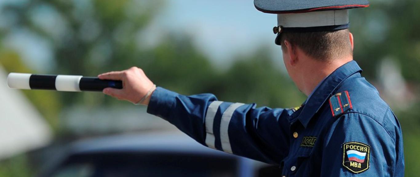Как узнать наложен ли арест на автомобиль: как проверить на арест в 2019 году