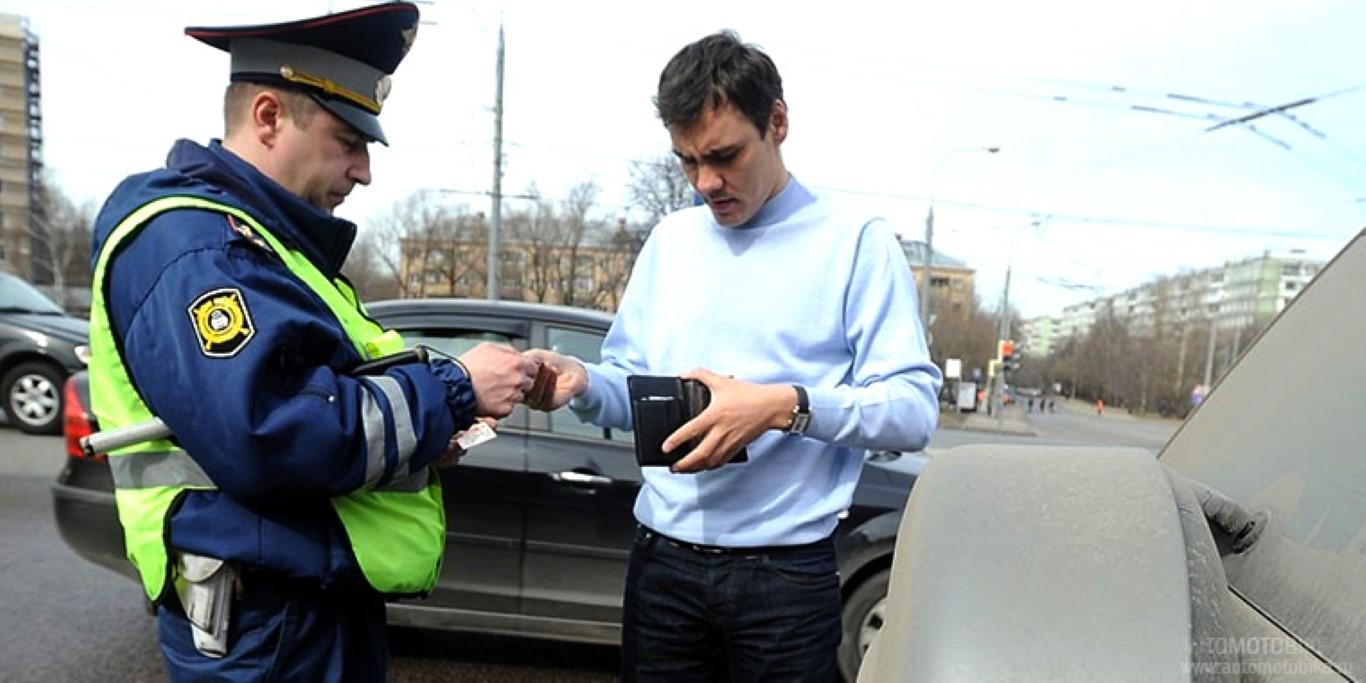 Управление автомобилем без страховки - без страхового полиса ОСАГО, в присутствии владельца, ответственность и штраф за управление транспортным средством без полиса