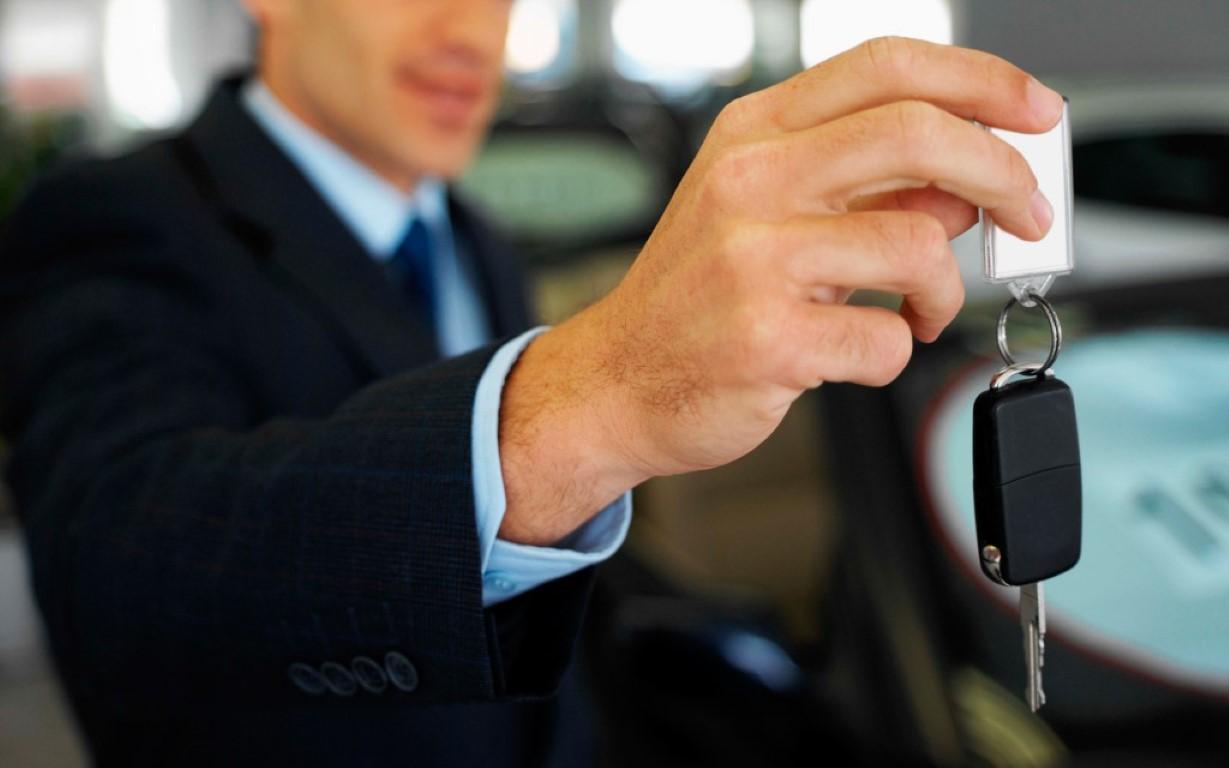 Как написать доверенность на автомобиль — скачать бланк, образец