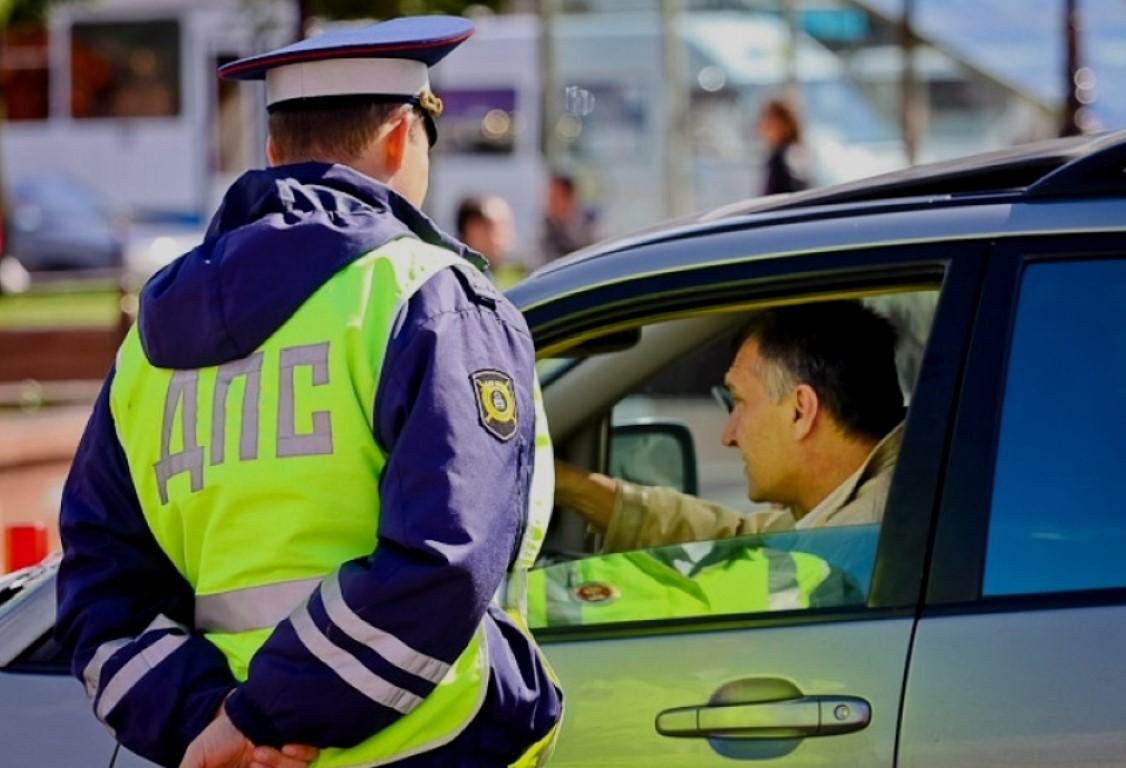 Штраф за отсутствие страховки ОСАГО, за езду без полиса: размер штрафа ГИБДД, сколько будет повторный штраф за вождение без ОСАГО