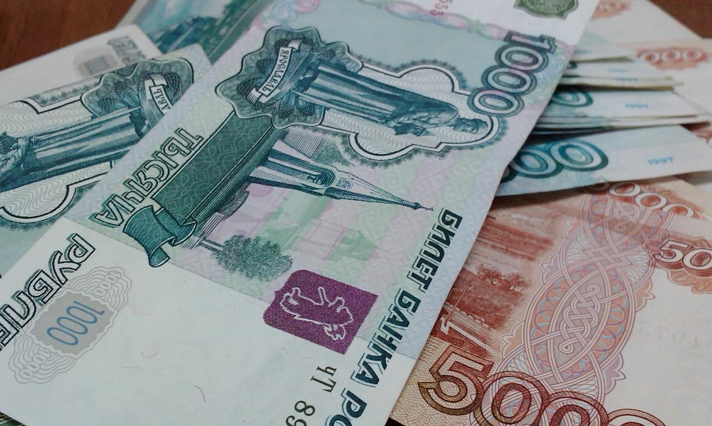 Когда отменят транспортный налог в России, отменен или нет налог на транспорт – законопроекты, перспективы, льготы, частичная отмена