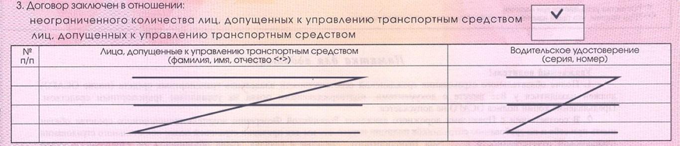 Украина растаможить авто