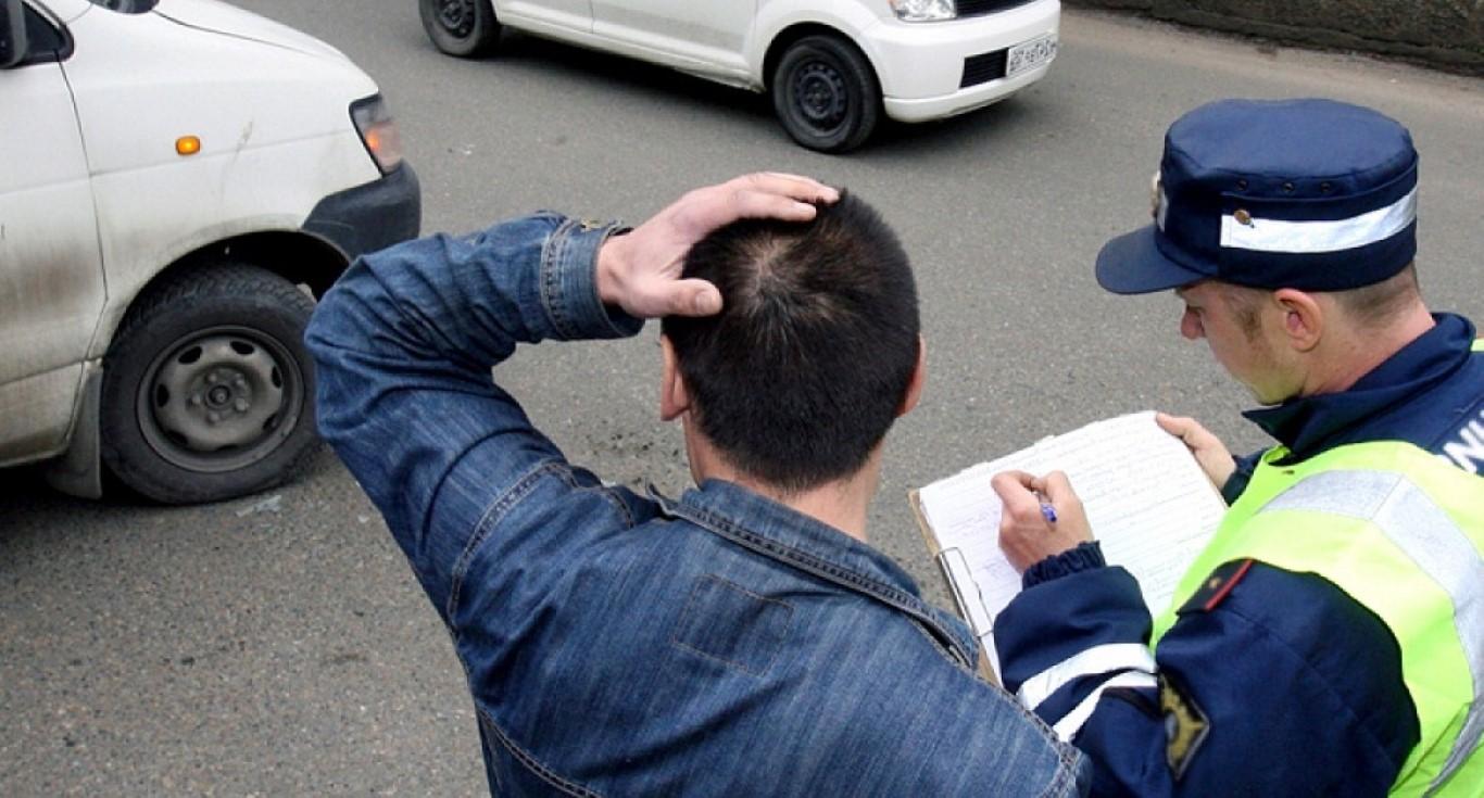 Что делать при ДТП в 2019 году: действия водителя, если не виновен
