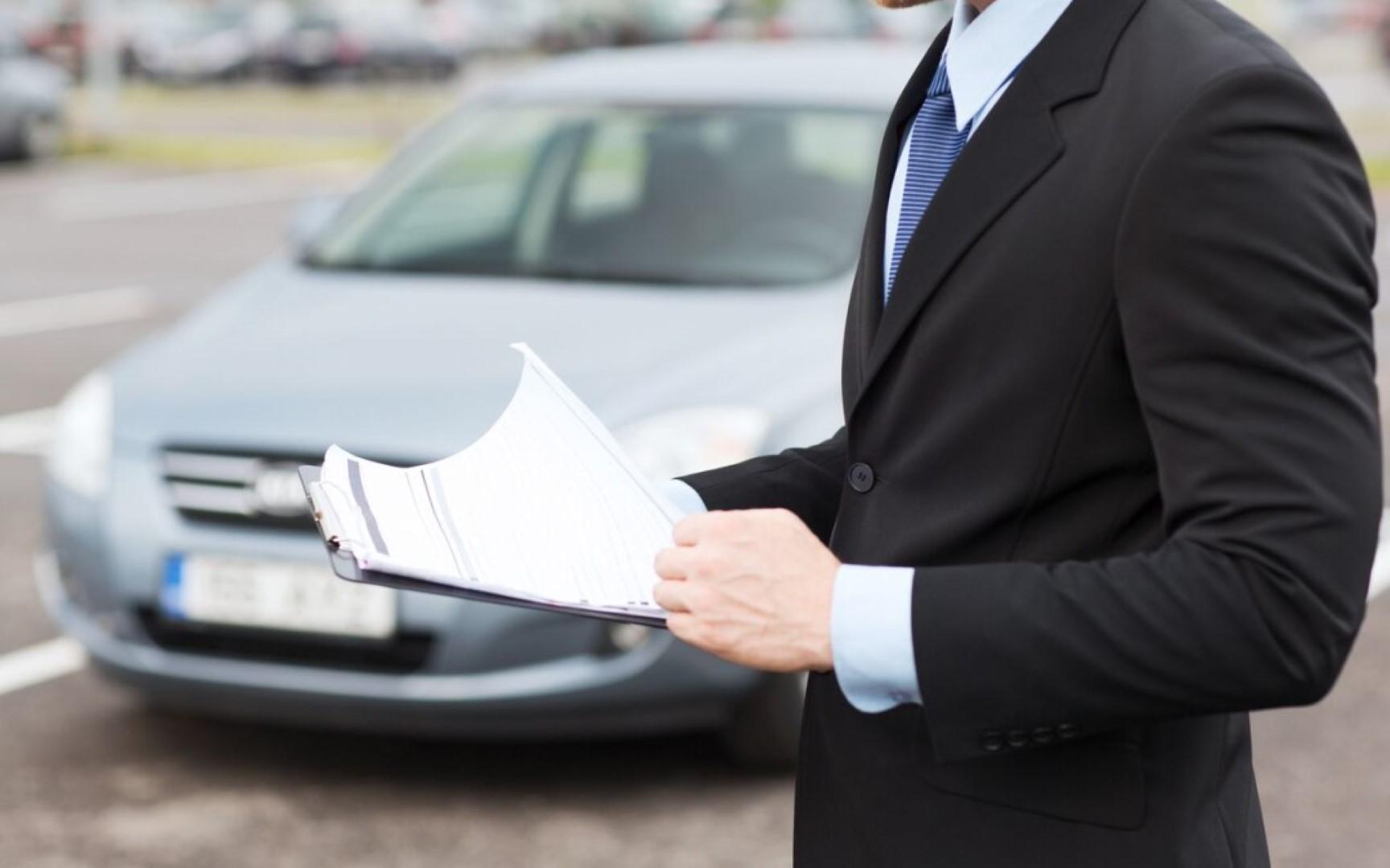 Какие существуют правила при продаже автомобиля полученного по наследству