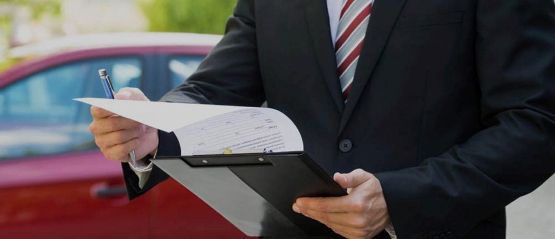 Как вернуть автомобиль ненадлежащего качества в автосалон Основания сроки и порядок действий