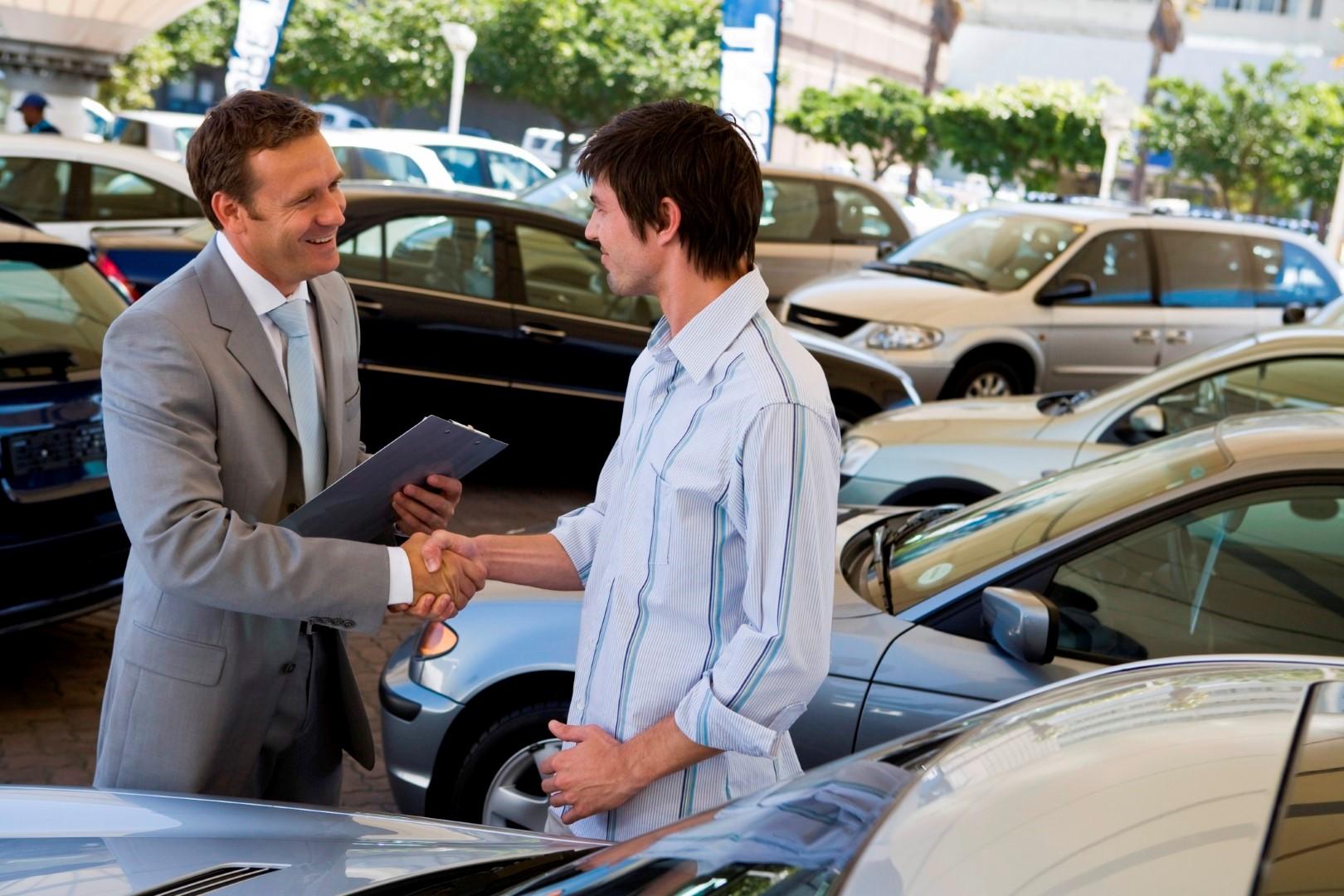 Можно ли вернуть автомобиль купленный с рук по договору купли продажи?