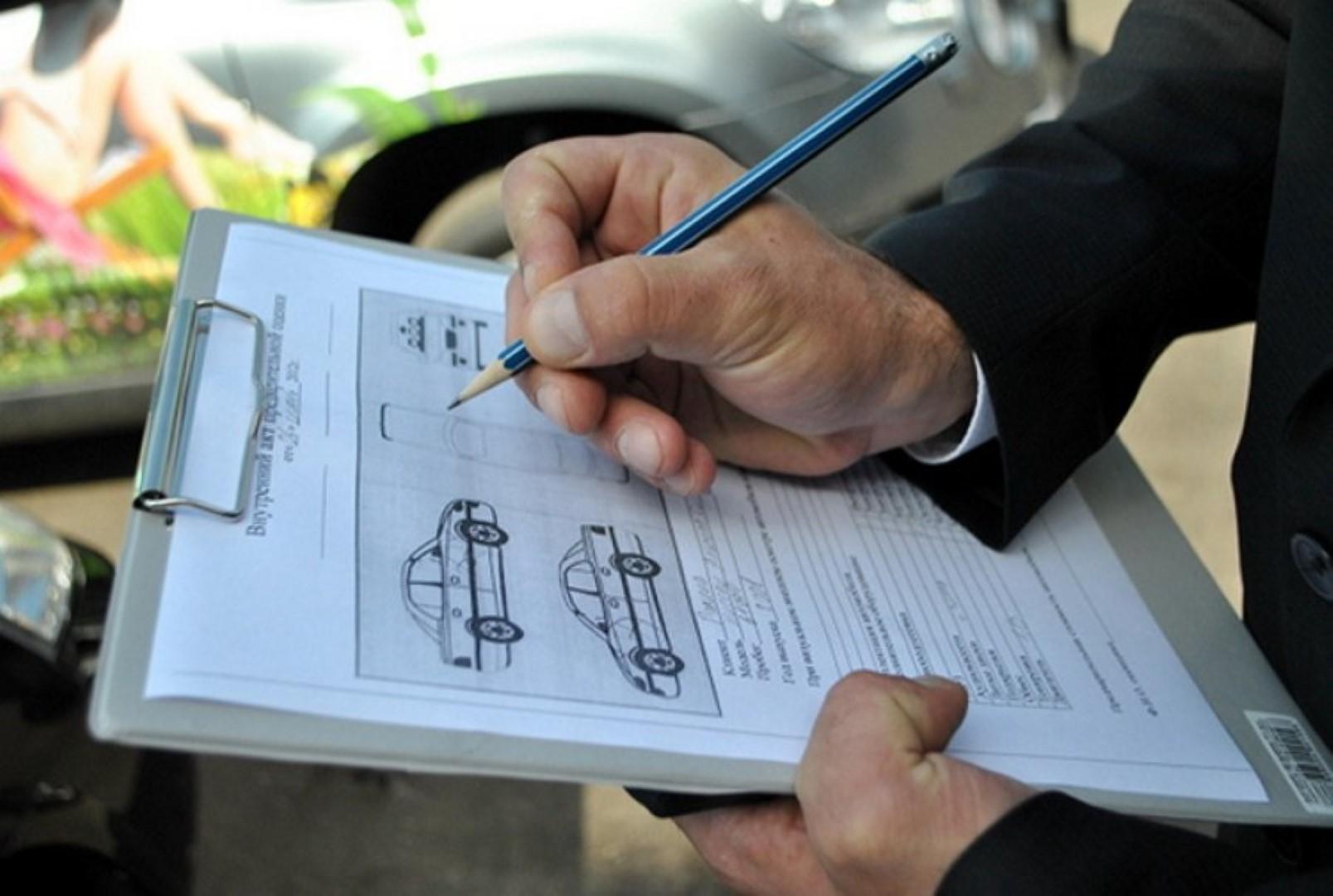 Оценка автомобиля для наследства: нужна ли для вступления и нотариуса
