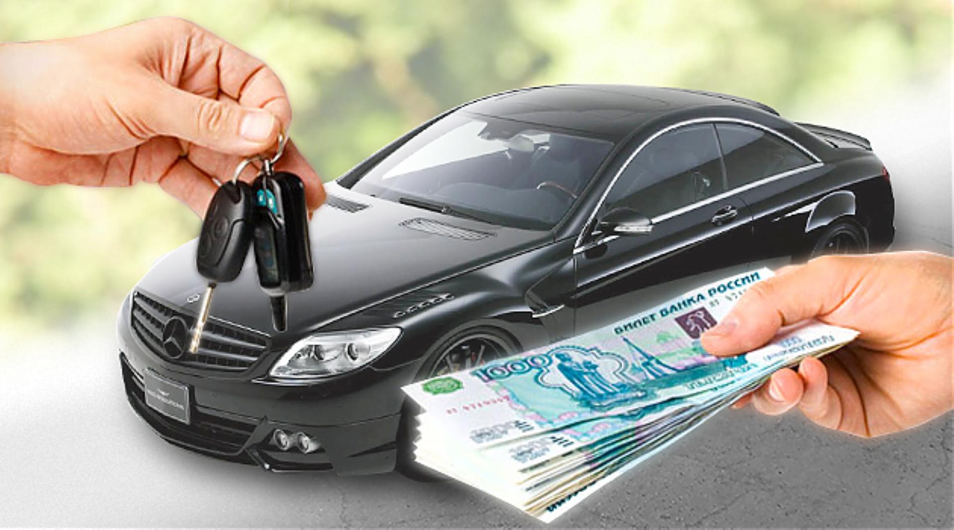 Как происходит вступление в наследство на автомобиль после смерти владельца и какие документы нужны для оформления?