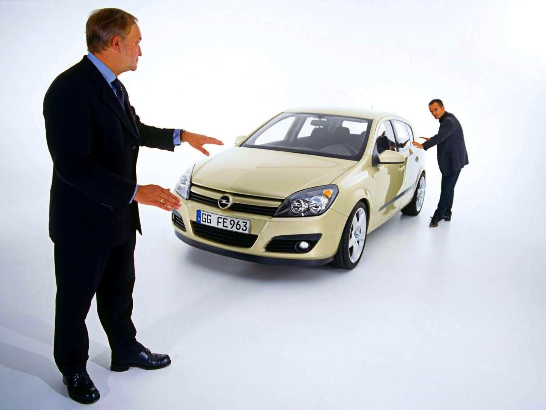 Основания для оформления покупателем претензии к автосалону