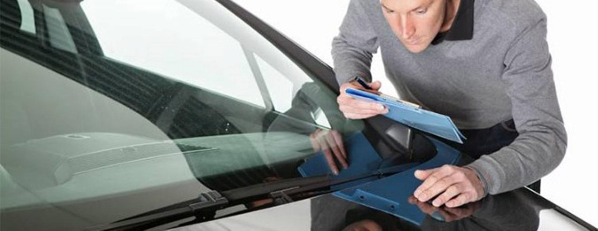 Заполнение путевых листов легковых автомобилей с штампом медработника